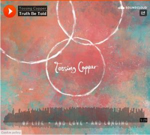 tossingcopper